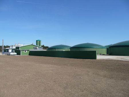 Polsko-duńska firma z branży mięsnej światowym wzorem na COP24 w Katowicach