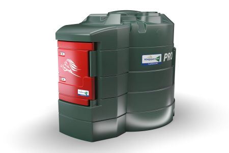 2015 11 27 KS Fuelmaster Tanks   Colour Variation 01   5000 L Pro
