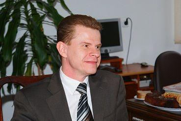 Arkadiusz Pietruszka