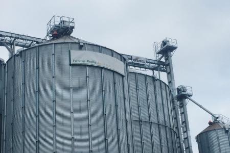 FEERUM uruchomiło nowoczesny obiekt na Farmie Redło.