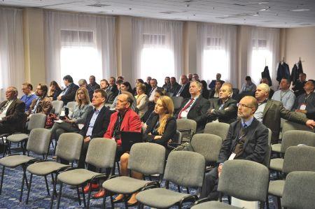 Konferencja Narodowy Dzień Świni: o czym była mowa?