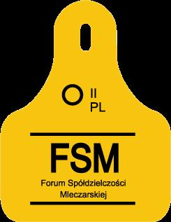 FSM r logo FSM