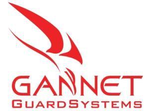 Ule zabezpieczone przed kradzieżą - Gannet Guard Systems