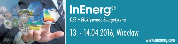Międzynarodowe Targi Energii Odnawialnej – Otwórz się na przyszłość