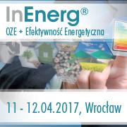 InEnerg 2017