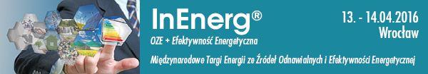 Rolnik z energią. OZE przyszłością polskiego rolnictwa