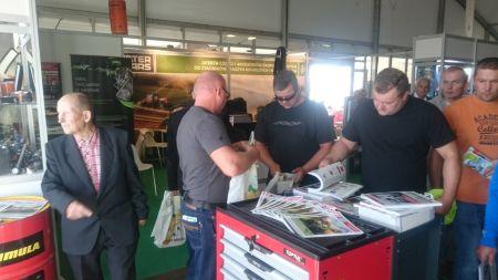 Info Pras Inter Cars Inter Cars na Agro Show (1)