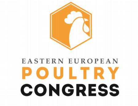 Wschodnioeuropejski Kongres Drobiarski - 24 czerwca 2020, MCC Mazurkas Conference Centre & Hotel, Ożarów Mazowiecki