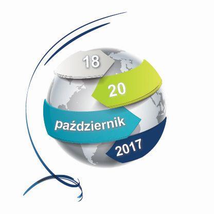 Ministrowie krajów ościennych zaszczycą  XV Forum Spółdzielczości Mleczarskiej