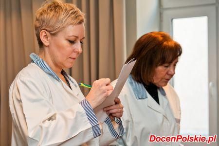 """Program """"Doceń polskie"""": 25 kwietnia odbędzie się XXVIII audyt żywności"""