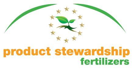 ANWIL ponownie uzyskał certyfikat Product Stewardship