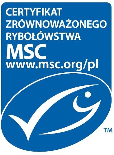 MSC Polska z prestiżową Steve Award