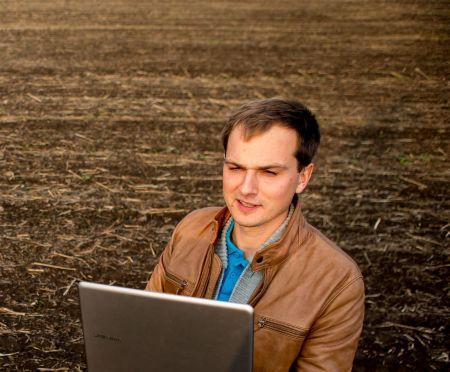 Top Farms nowym klientem VitalFields