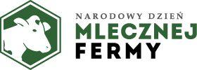 V Narodowy Dzień Mlecznej Fermy - 15 maja 2020, Top Farms, Głubczyce