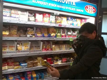Foodmarketing w praktyce – tajniki pracy  blogerów kulinarnych
