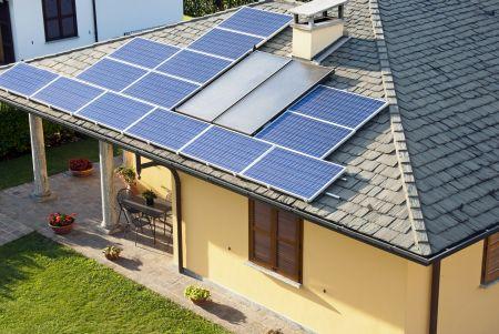 Gmina może dofinansować twój własny prąd