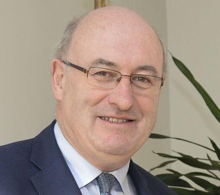 Komisarz Phil Hogan gościem specjalnym  XV Forum Spółdzielczości Mleczarskiej