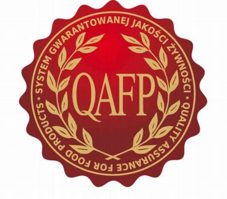 QAFP na obcasach