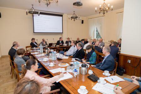 Polska wołowina obiera kierunek na zrównoważony rozwój