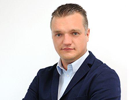 Prezes Fundacji Wsparcia Rolnika POLSKA ZIEMIA Szczepan Wójcik: - Musimy się coraz bardziej rozpychać na Wschodzie