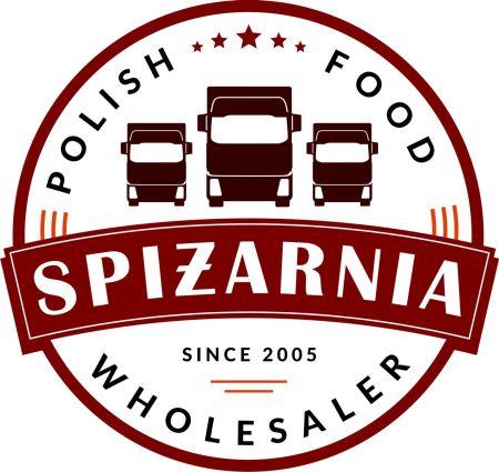ERP wspiera ekspansję polskiej żywności na europejskich rynkach