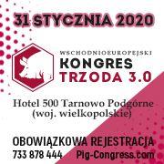 TRZODA 3 0 1