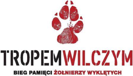 ANWIL wspiera Bieg pamięci Żołnierzy Wyklętych we Włocławku