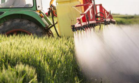 Grupa CIECH poszerza ofertę o specjalistyczny roztwór krzemianu potasu, dedykowany produkcji nawozów krzemianowych płynnych i stałych.