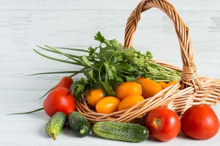 Warzywa 1200