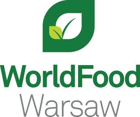 21 marca mija termin zgłoszeń na targi WorldFood Warsaw