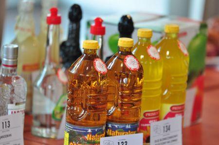Polscy producenci twórcami wysokiej jakości żywności