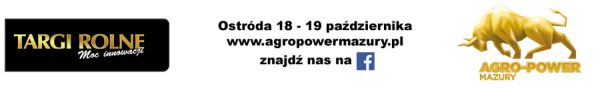 agropowermazury
