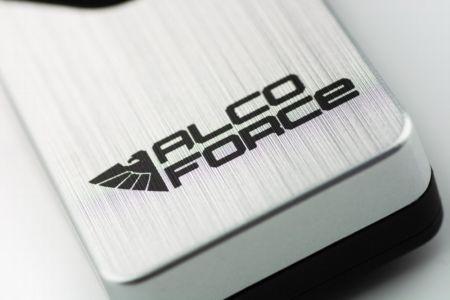 alcoforce af 300 logo