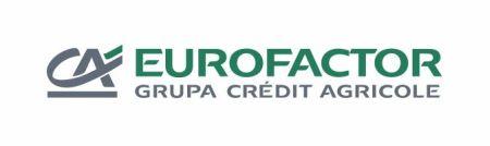 Eurofactor już w Polsce