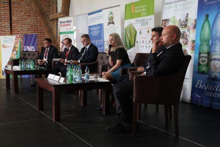 PKR we Wrocławiu – podsumowanie