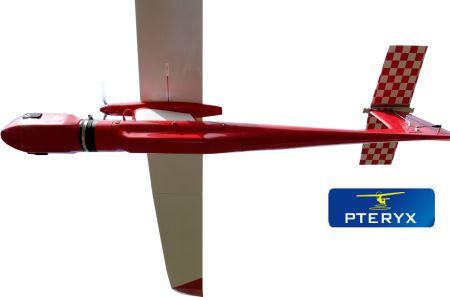 Jak drony powiększą Twoje zbiory i zmniejszą koszty?