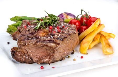 Wołowina dla polskiego konsumenta