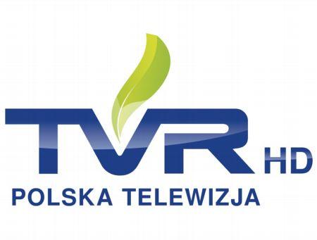 """Specjalne wydanie """"Studia TVR"""" w Bednarach"""