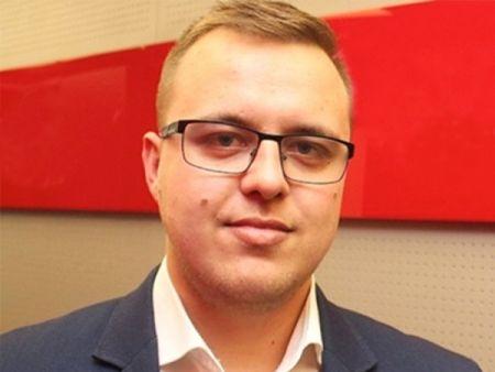 Dyrektor Instytutu Gospodarki Rolnej: Wielka Warszawa jest zagrożeniem dla gospodarstw rolnych