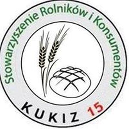 Stanowisko Stowarzyszenia Rolników i Konsumentów Kukiz'15 w sprawie projektu ustawy o zmianie ustawy o mikroorganizmach i organizmach genetycznie zmodyfikowanych oraz niektórych innych ustaw.