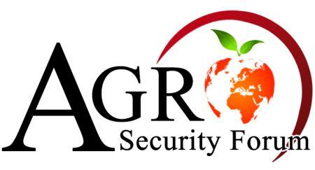 """""""Bezpieczeństwo sektora rolno-spożywczego bezpieczeństwem gospodarczym kraju"""""""