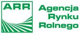logo ARR w 1