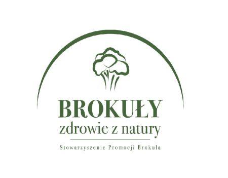 Brokuły - zdrowie z natury