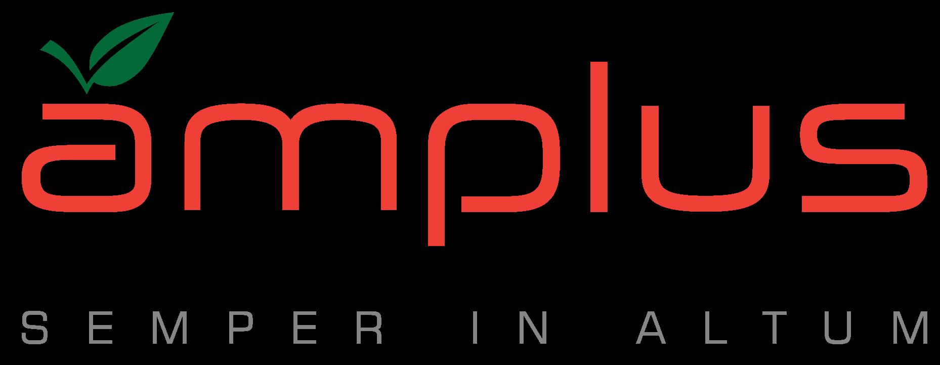 Amplus stworzył system monitoringu i sygnalizacji chorób oraz szkodników