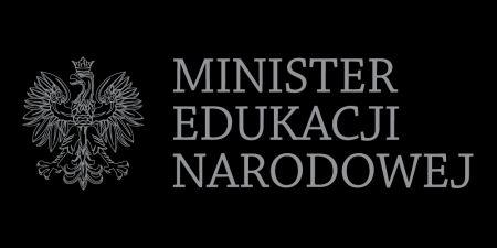 """Ministerstwo Edukacji Narodowej dołączyło do grona patronów honorowych programu """"Mamy kota na punkcie mleka"""""""