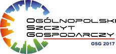 Zapraszamy na Ogólnopolski Szczytu Gospodarczy w Siedlcach