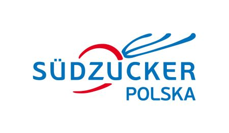 Firma Südzucker otrzymała certyfikat zrównoważonej uprawy buraków w Europie