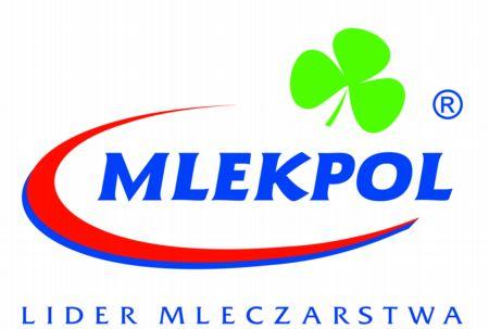 """Kolejny sukces SM MLEKPOL – Lista 2000 Polskich Przedsiębiorstw """"Rzeczpospolitej"""