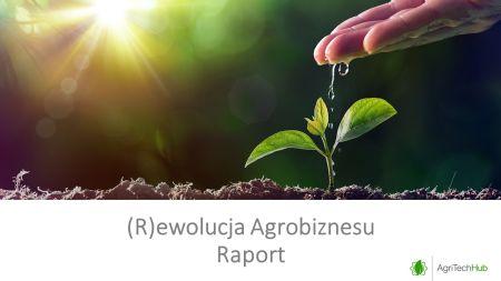 Polski sektor agrotech z optymizmem patrzy w przyszłość