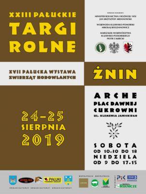 plakat2019 rgb